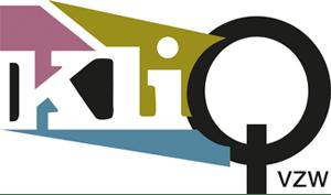 KliQ vzw. Vormingsorganisatie seksuele diversiteit en genderdiversiteit.